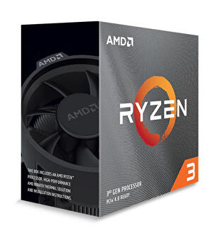 ryzen_3_side
