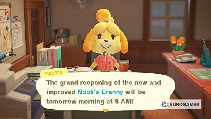 Animal_Crossing_Nooks_Cranny_3