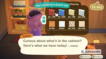 Animal_Crossing_Nooks_Cranny_28