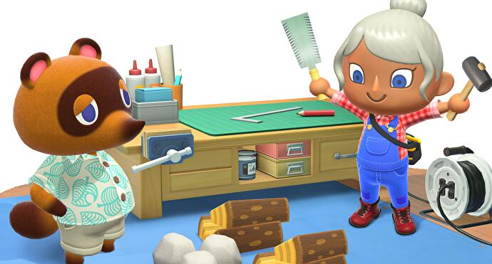 Animal_Crossing_New_Horizons_Patch_Notes
