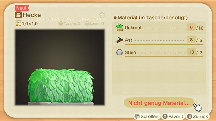 Animal_Crossing_New_Horizons_Hecke_Bastelanleitung