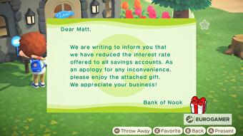 animal_crossing_update_1_2_2