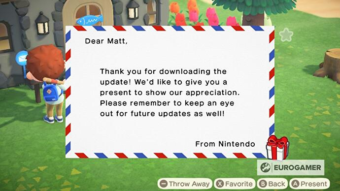 animal_crossing_update_1_2_3