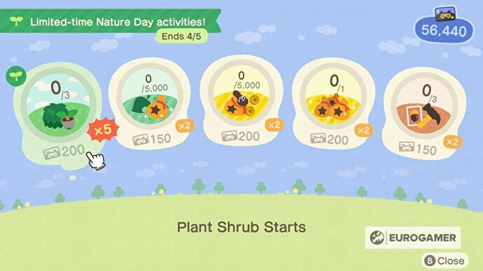 Animal_Crossing_Nature_Day_12