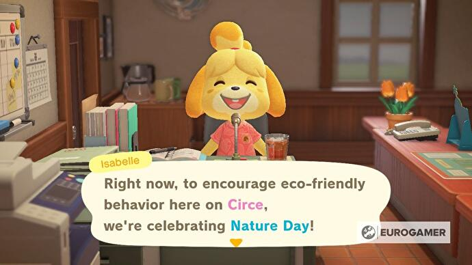 Animal_Crossing_Nature_Day_15
