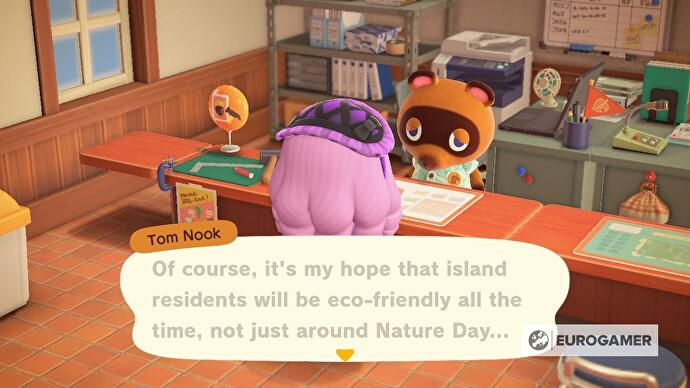 Animal_Crossing_Nature_Day_8