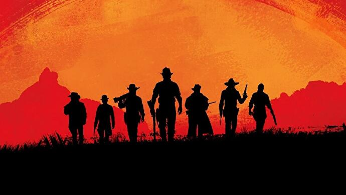 Red_Dead_Redemption_2_Xbox_Game_Pass