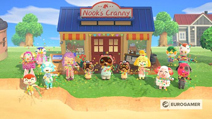 Animal_Crossing_Nooks_Cranny_31