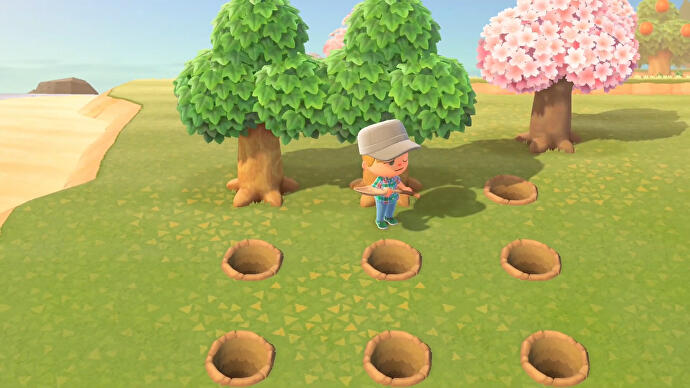 Animal_Crossing_New_Horizons_Baeume_plantage_anlegen_abstand