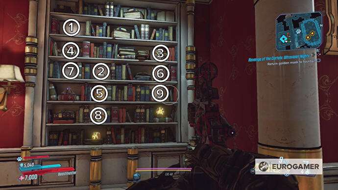 Borderlands_Cartel_Puzzle_1
