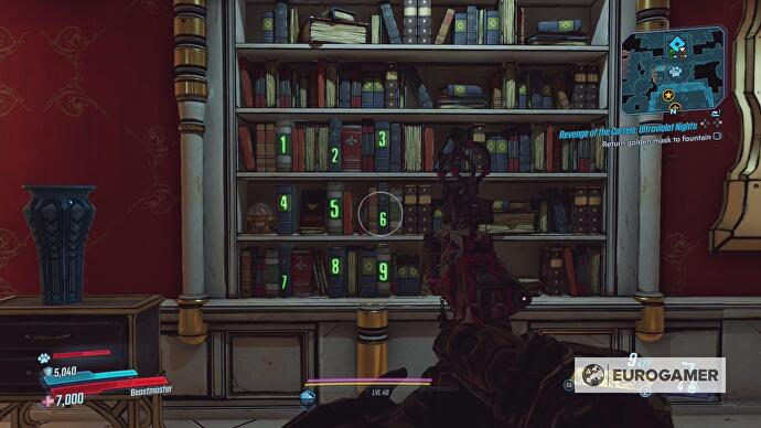 Borderlands_Cartel_Puzzle_3