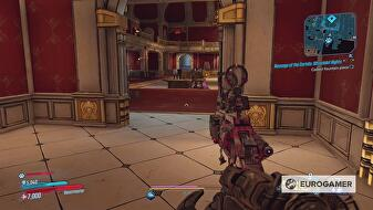 Borderlands_Cartel_Puzzle_8