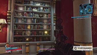 Borderlands_Cartel_Puzzle_11