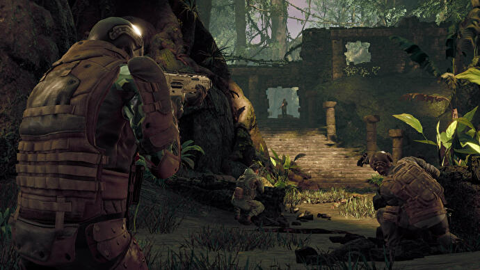 predator_hunting_grounds_review