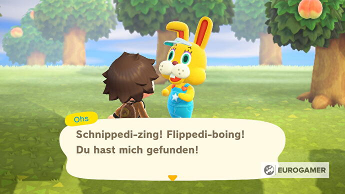 Event_Haeschentag_in_Animal_Crossing_New_Horizons