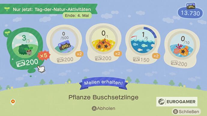 Event_Tag_der_Natur_in_Animal_Crossing_New_Horizons