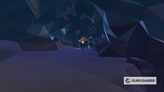 grow_home_cave_locations_12