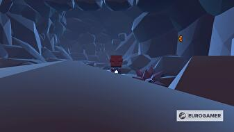 grow_home_cave_locations_3