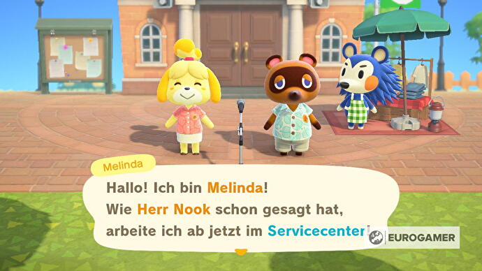 Melinda_freischalten_in_Animal_Crossing_New_Horizons