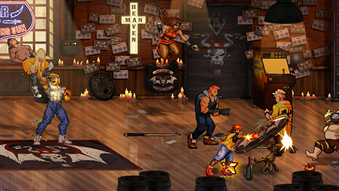 streets_of_rage_4_review