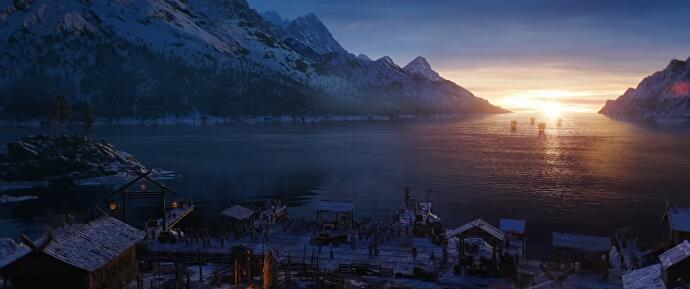 Assassin_s_Creed_Valhalla_____Cinematic_World_Premiere_Trailer______Ubisoft__DE__0_28_screenshot