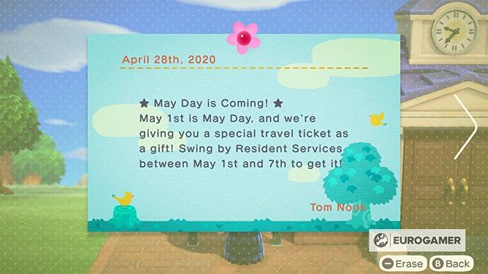 Animal_Crossing_May_Day_93