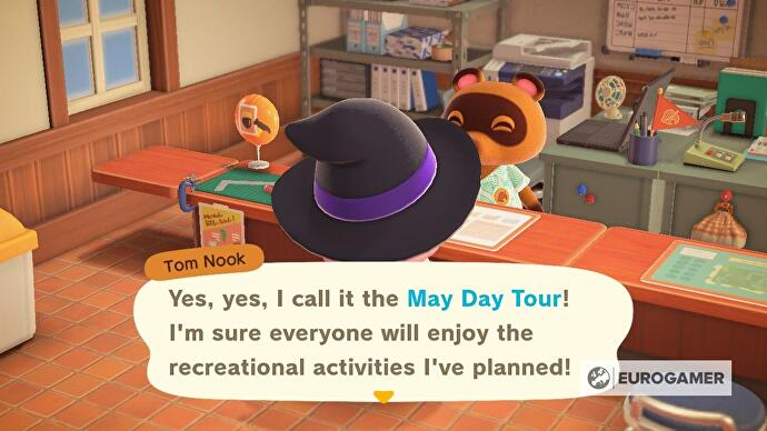 Animal_Crossing_May_Day_94
