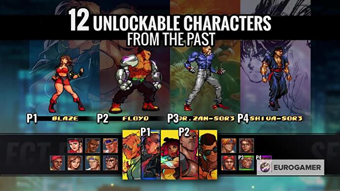 streets_of_rage_4_unlockable_characters_4