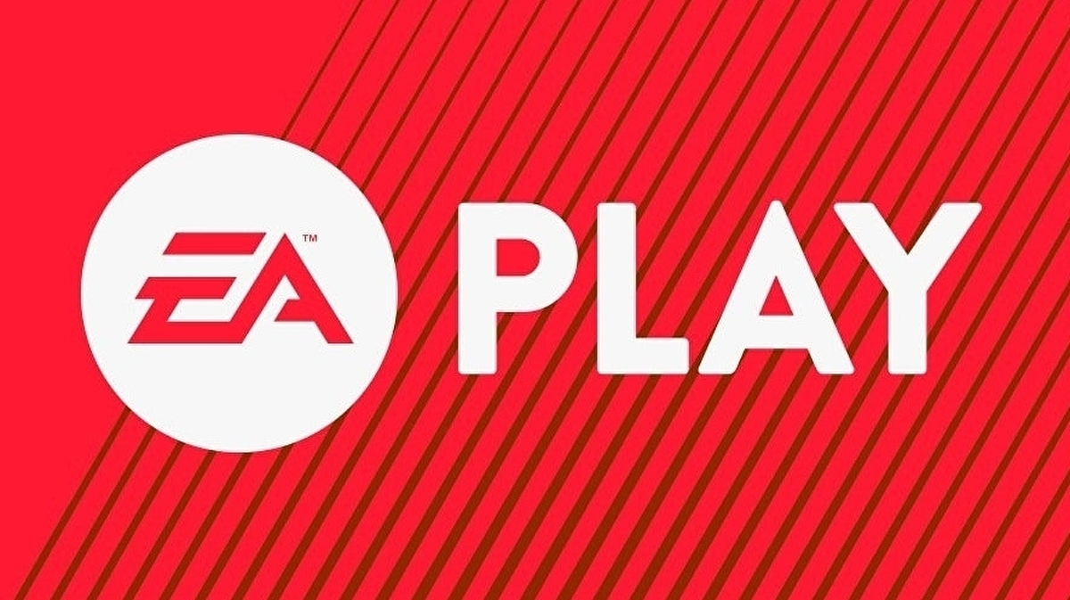 EA Play going ahead digitally this June 1