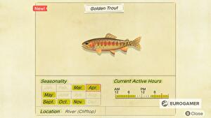 Animal_Crossing_Golden_Trout_1