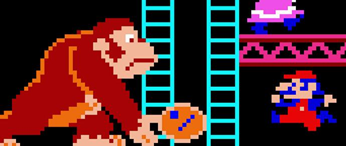 Billy_Mitchell_Donkey_Kong_Highscore_Gericht