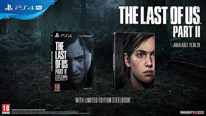 last_of_us_part_2_limited_edition_steelbook