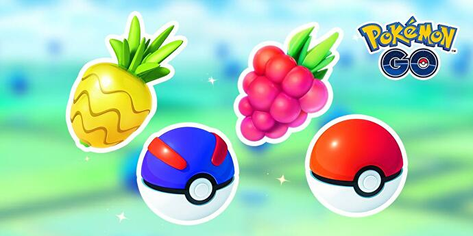 Pokemon_Go_berries