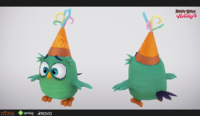 Angry_Birds_Holiday__1_