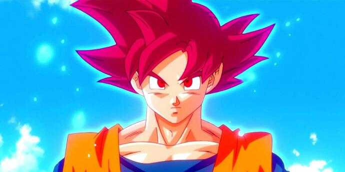 super_saiyan_god_son_goku