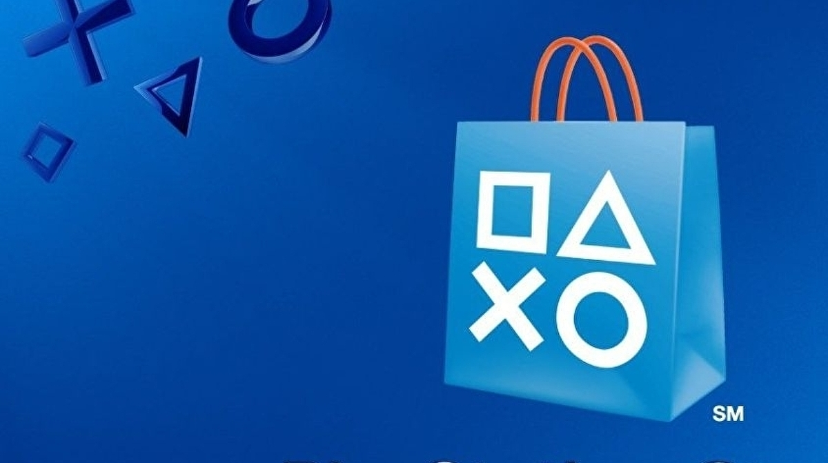 Sony's PlayStation Store has been suspended in mainland China
