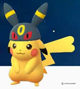 Pokemon_Go_Costumes_62