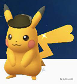 Pokemon_Go_Costumes_63
