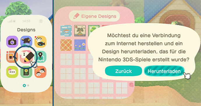 Animal_Crossing_New_Horizons_Design_herunterladen