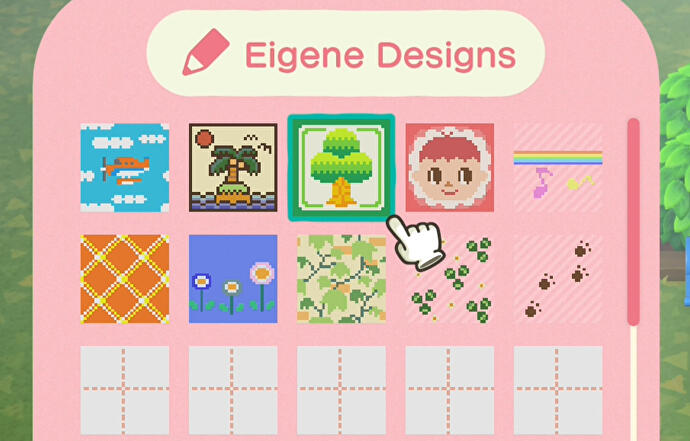 Animal_Crossing_New_Horizons_eigene_Designs