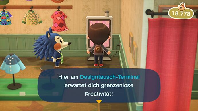 Animal_Crossing_New_Horizons_Schneiderei_Designtausch_Terminal