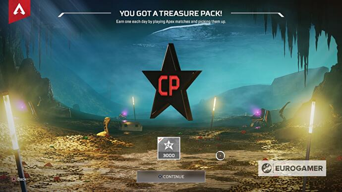 apex_legends_treasure_packs_3