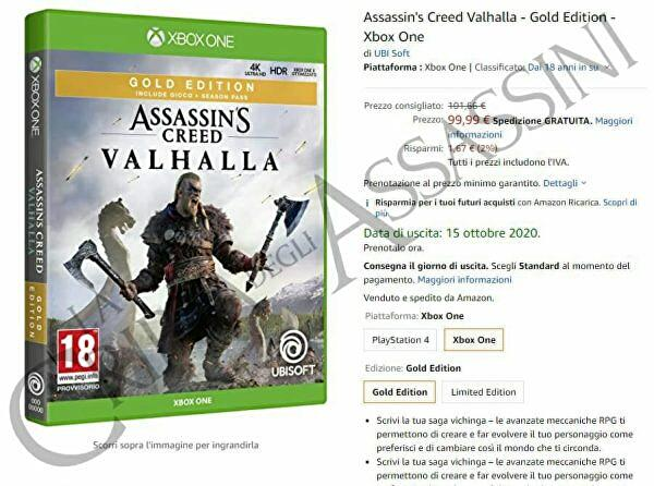 assassins_creed_valhalla_release_date_600x446