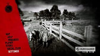 red_dead_redemption_2_cheats_1
