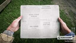 red_dead_redemption_2_cheats_newspapers_1