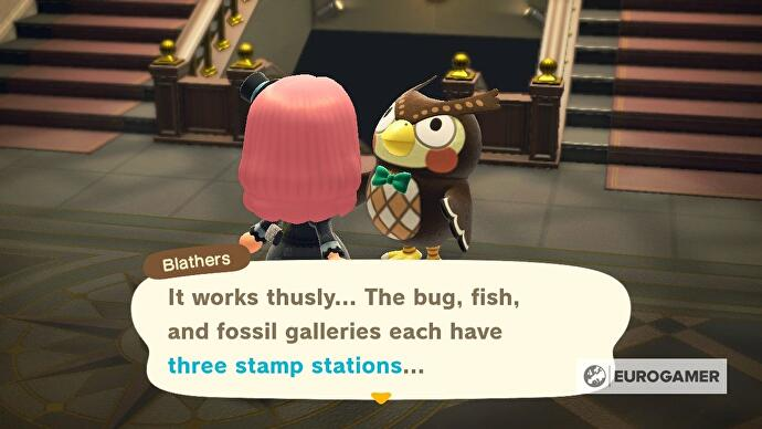 Animal_Crossing_Museum_dag_41