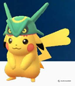 Pokemon_Go_Costumes_64