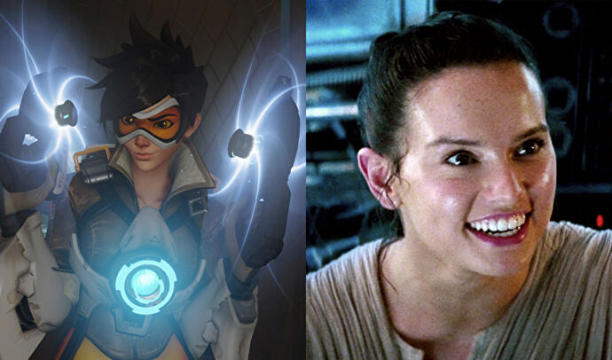Daisy_Ridley_as_Tracer