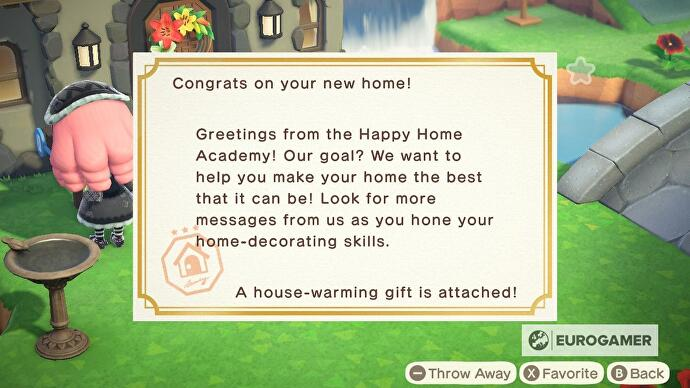Animal_Crossing_Happy_Home_11