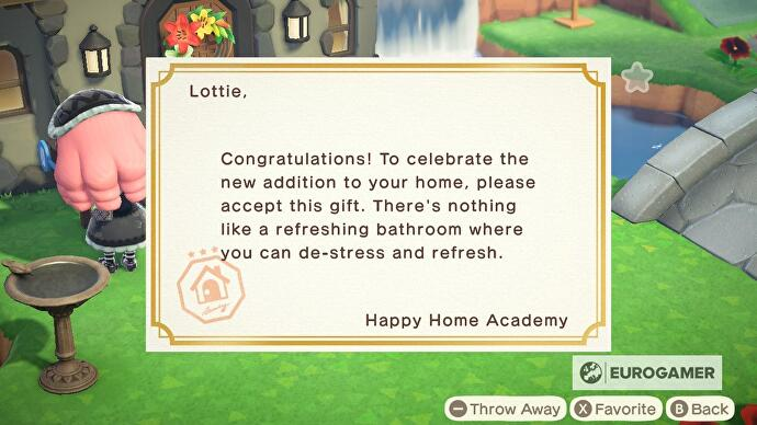 Animal_Crossing_Happy_Home_12